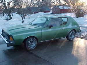 gremlin-green-1976.jpg