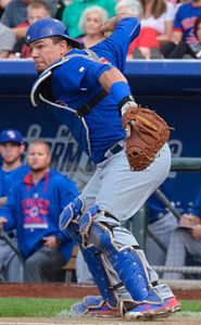 Kyle_Schwarber_on_July_8,_2015