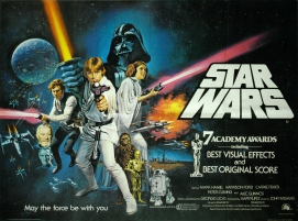 Star-Wars-cdfdff98.jpg