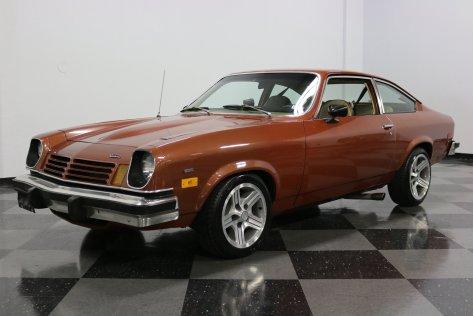 Vega 1975
